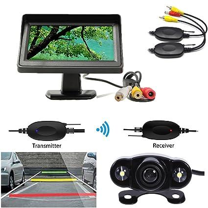 wireless car tv wire center u2022 rh 104 238 162 224