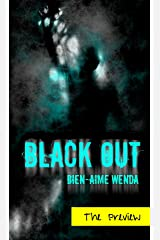 Black Out: The Preview (Negus Series) Kindle Edition