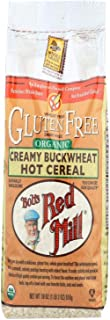 product image for Bobs Red Mill, Cereal Buckwheat Organic, 18 Ounce