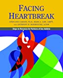 Facing Heartbreak: Steps to Recovery for Partners
