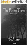 The Family Trees
