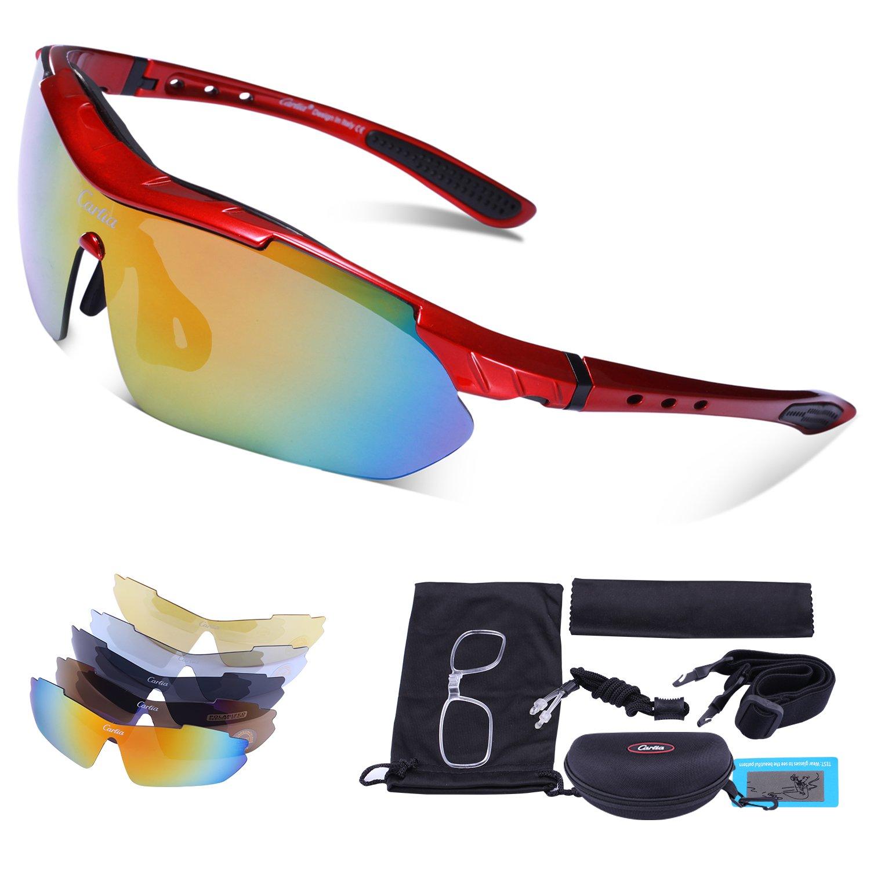 c8a0022a589 Amazon.com  Sport Sunglasses