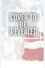 A Lost Claus: A Christmas Cozy Mystery Series Kindle Edition