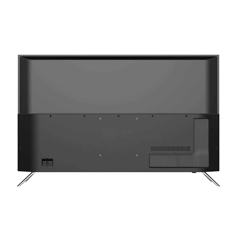WRG-8228] Hitachi 55 Plasma Tv Manual on