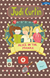 Alice in the Middle (Alice and Megan)