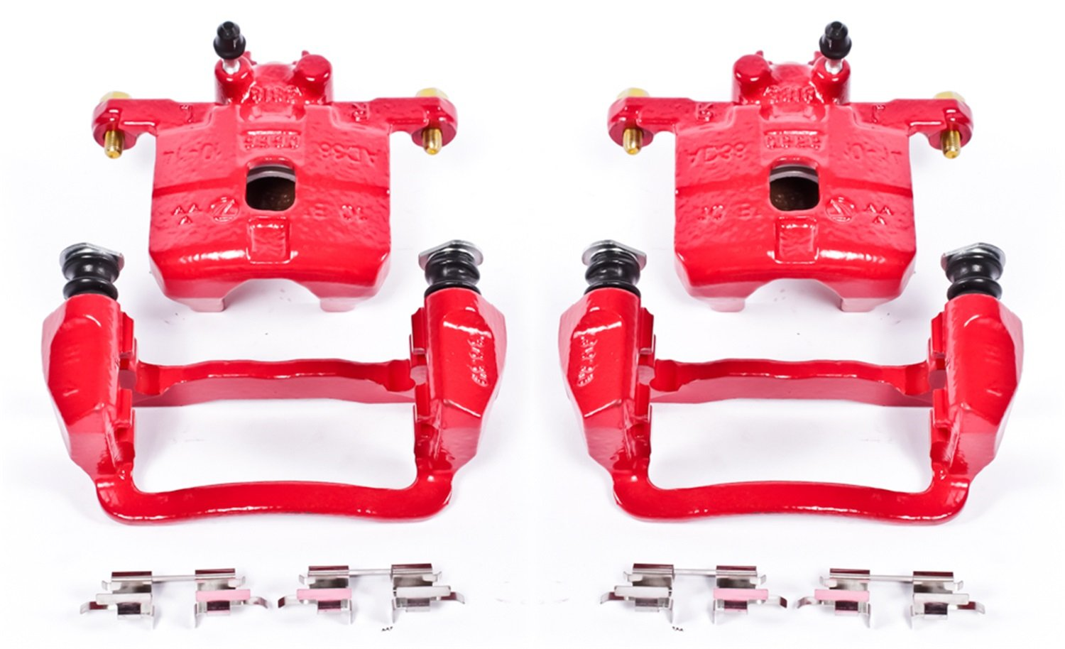 Power Stop S2066A Performance Caliper by Power Stop (Image #1)