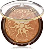 Physicians Formula Bronze Booster Glow-Boosting Baked Bronzer, Medium to Dark, 0.24 Ounce