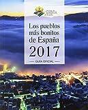 Pueblos más bonitos de España 2017, Los