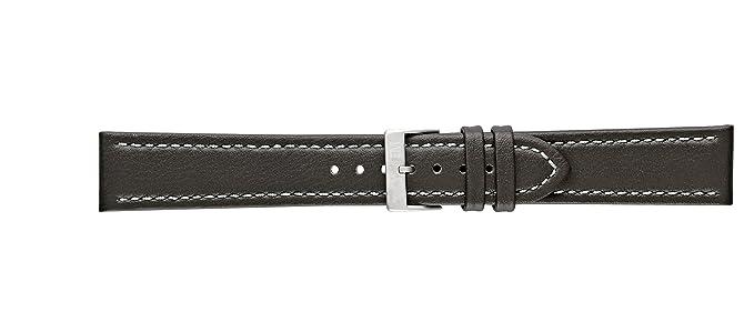 orologio cinturini di ricambio orologi uomo Morellato Linea Sport misura 22  classico cod. A01U2195432032SB22  Amazon.it  Orologi 9e1e96fcfd8