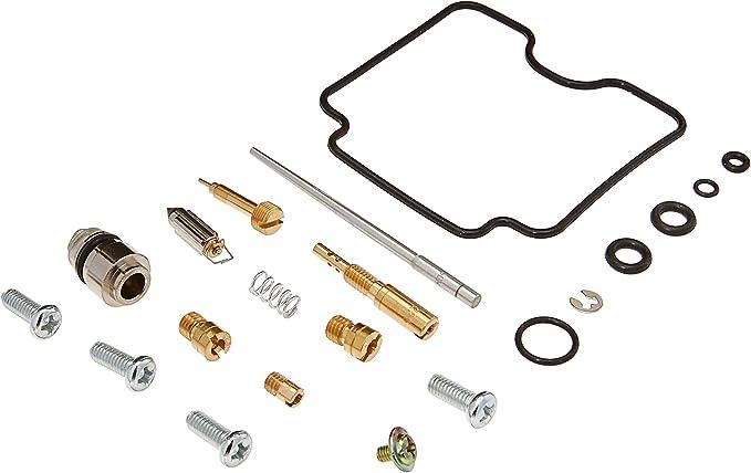 Suzuki DR-Z 400 S K2 2002 Fuel Tap Repair Kit