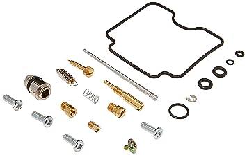 All Balls 26 - 1107 kit de reparación para carburador (26 ...