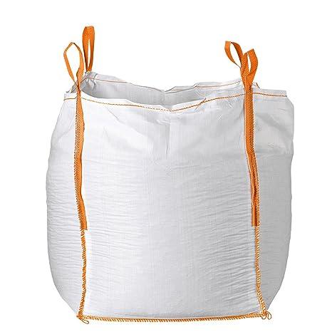 5x Sacconi Big Bags  dbdb11ea7937a