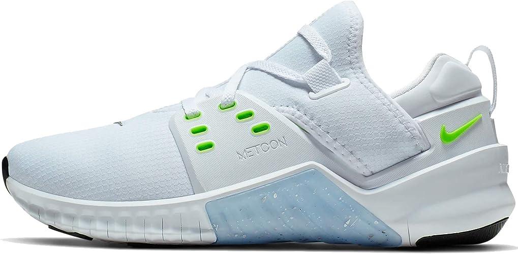 chaussure sneakers nike femme rose pâle
