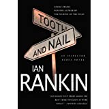 Tooth and Nail: An Inspector Rebus Novel (Inspector Rebus series Book 3)