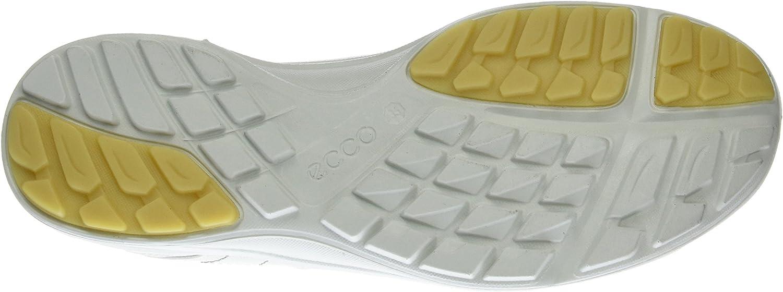 ECCO Terracruise Chaussures Multisport Outdoor Femme