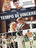 Il Tempo di Vincere (DVD)