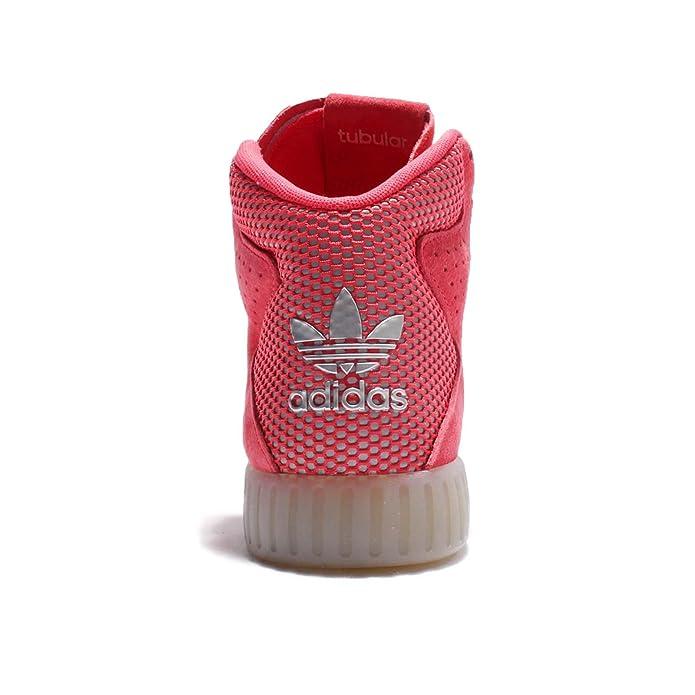 Adidas Women s Tubular Invader 2.0 W f4b21b401