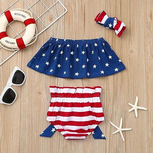 Amazon.com: Conjunto de trajes para bebé, superUS para bebés ...