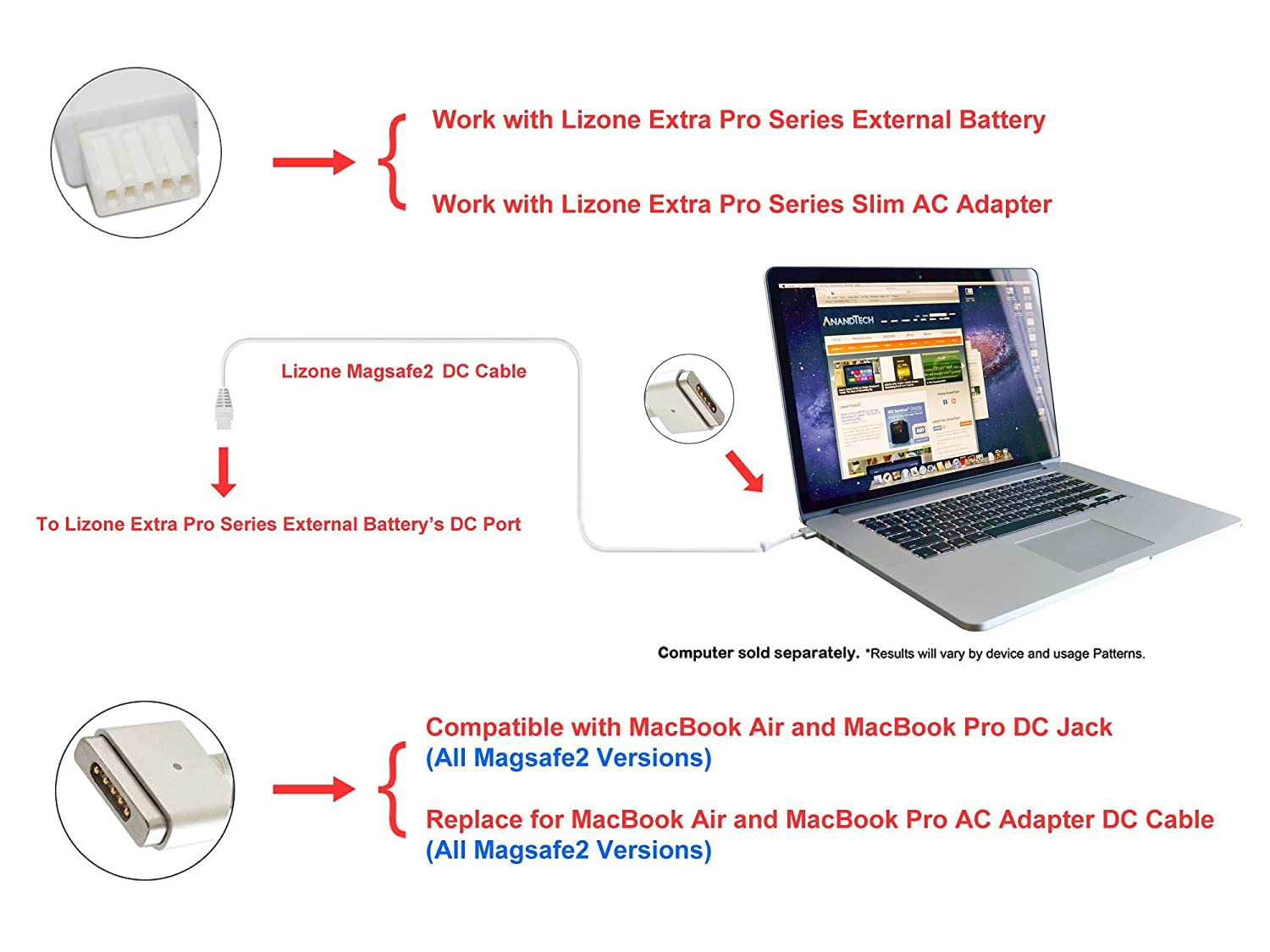 apple macbook battery wiring diagram apple automotive wiring battery bank wiring diagrams 6 volt 12 volt series and furthermore rapidrepair further apple i schematic