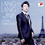 Lang Lang in Paris [Vinyl LP]