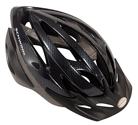 Image result for Schwinn Thrasher Helmet