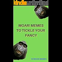Memes: MOAR! Memes To Tickle Your Fancy - Funny Dank Memes