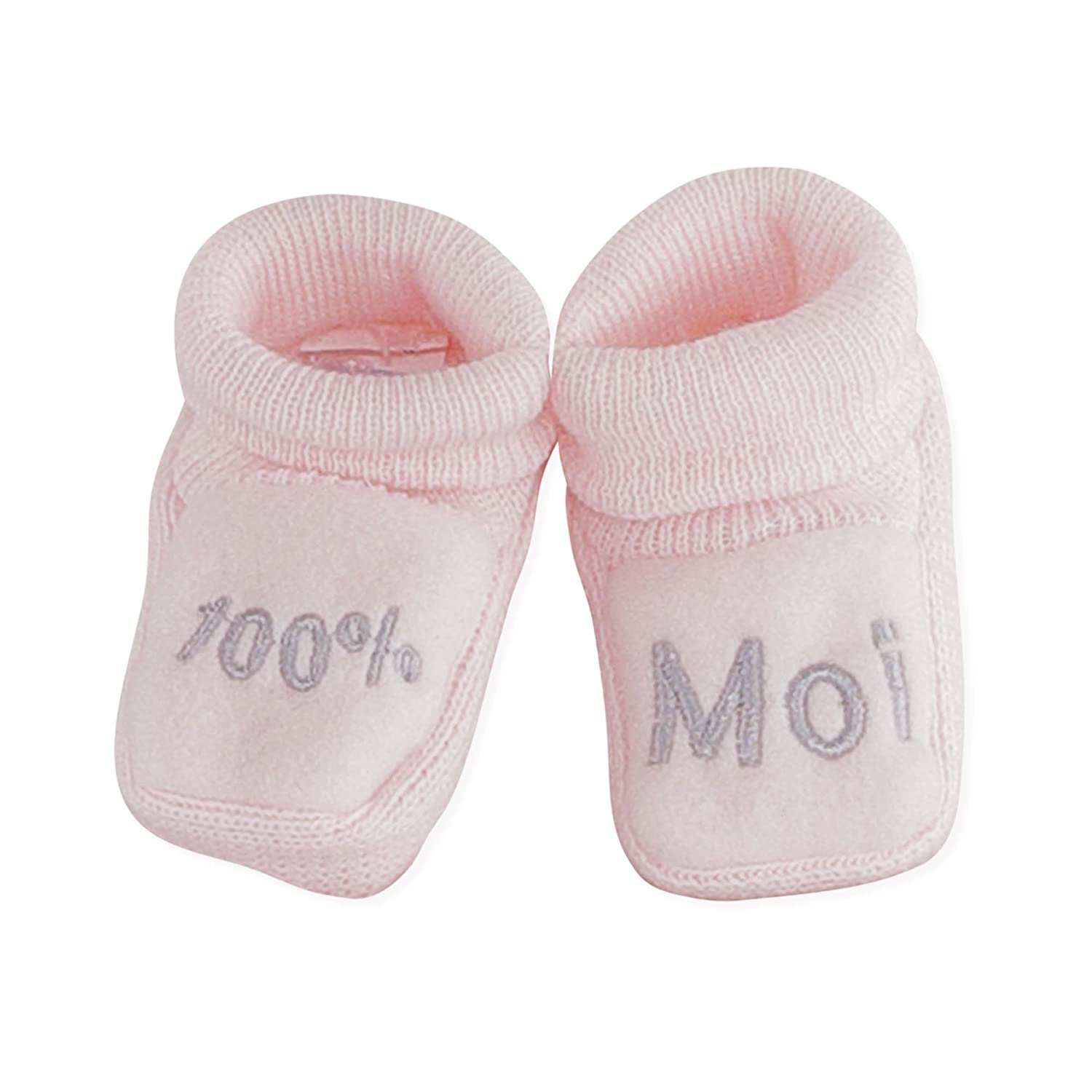 KINOUSSES First Steps Baby Shoes for Baby 1500 019
