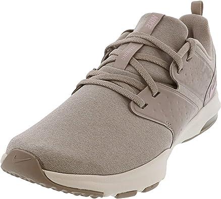 Amazon.com | Nike Women's Air Bella TR