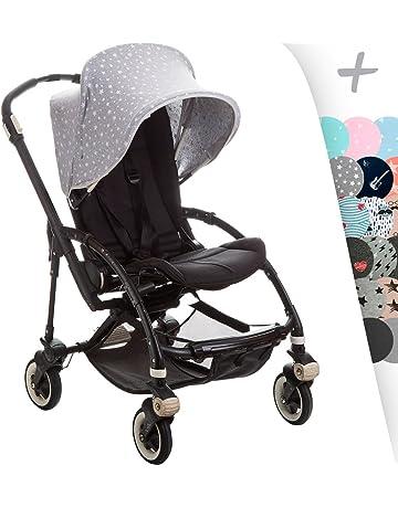Amazon.es: Capotas - Accesorios: Bebé