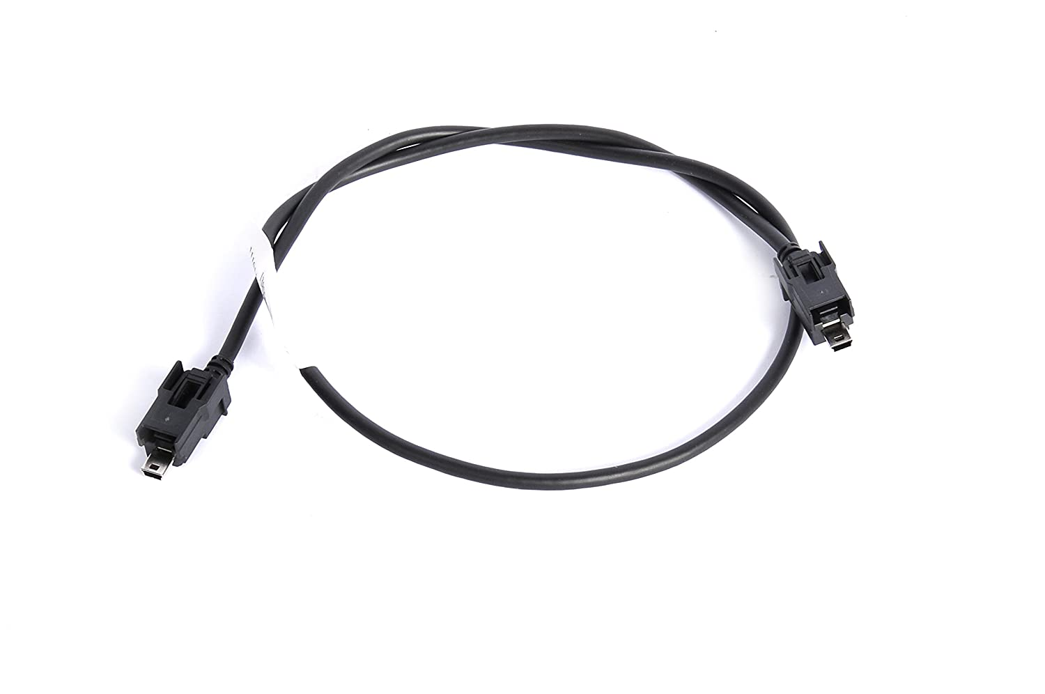 ACDelco 22975828 GM Original Equipment USB Data Extension Cable