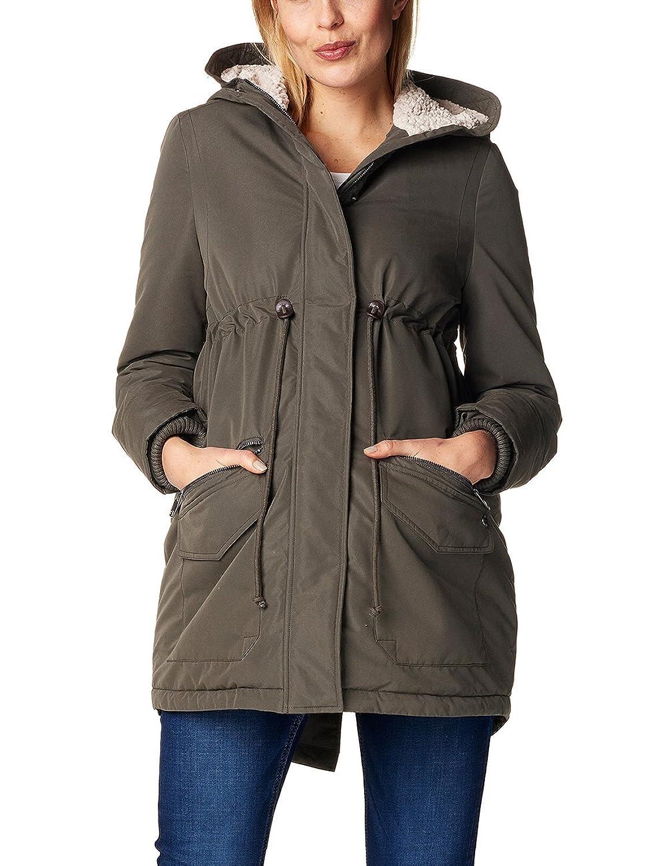 ESPRIT Maternity Damen Jacke Jacket