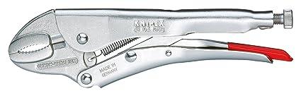Knipex 41 04 250 - Alicates Grip