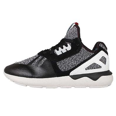 adidas Originals Mens Tubular Runner Trainers: