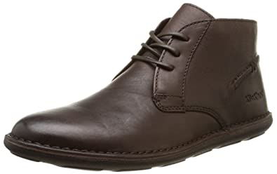 a6232f4a Kickers Swibo, Boots homme: Amazon.fr: Chaussures et Sacs