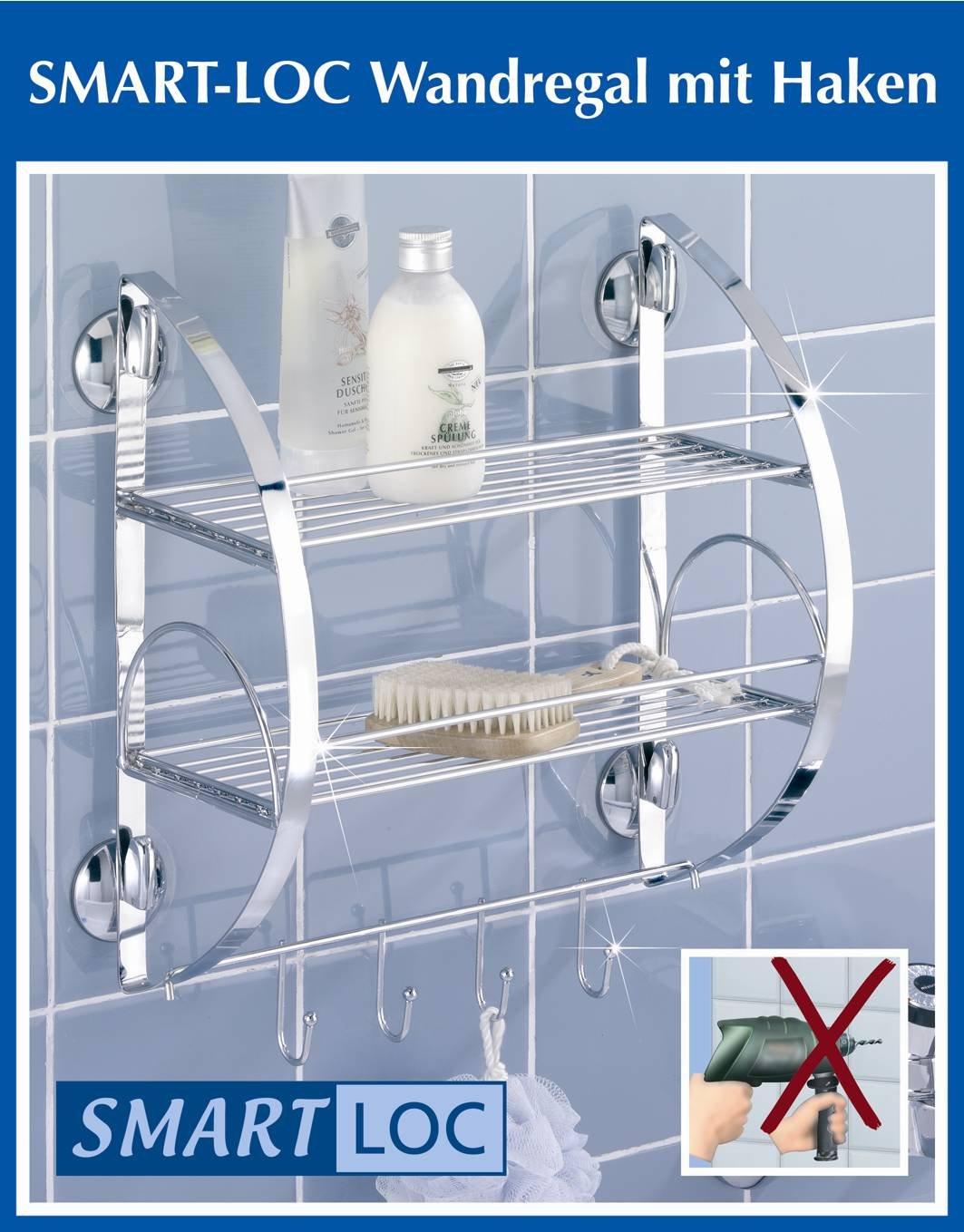 badezimmer accessoires ohne bohren badezimmer accessoires ohne bohren wenko vacuumloc haken er. Black Bedroom Furniture Sets. Home Design Ideas