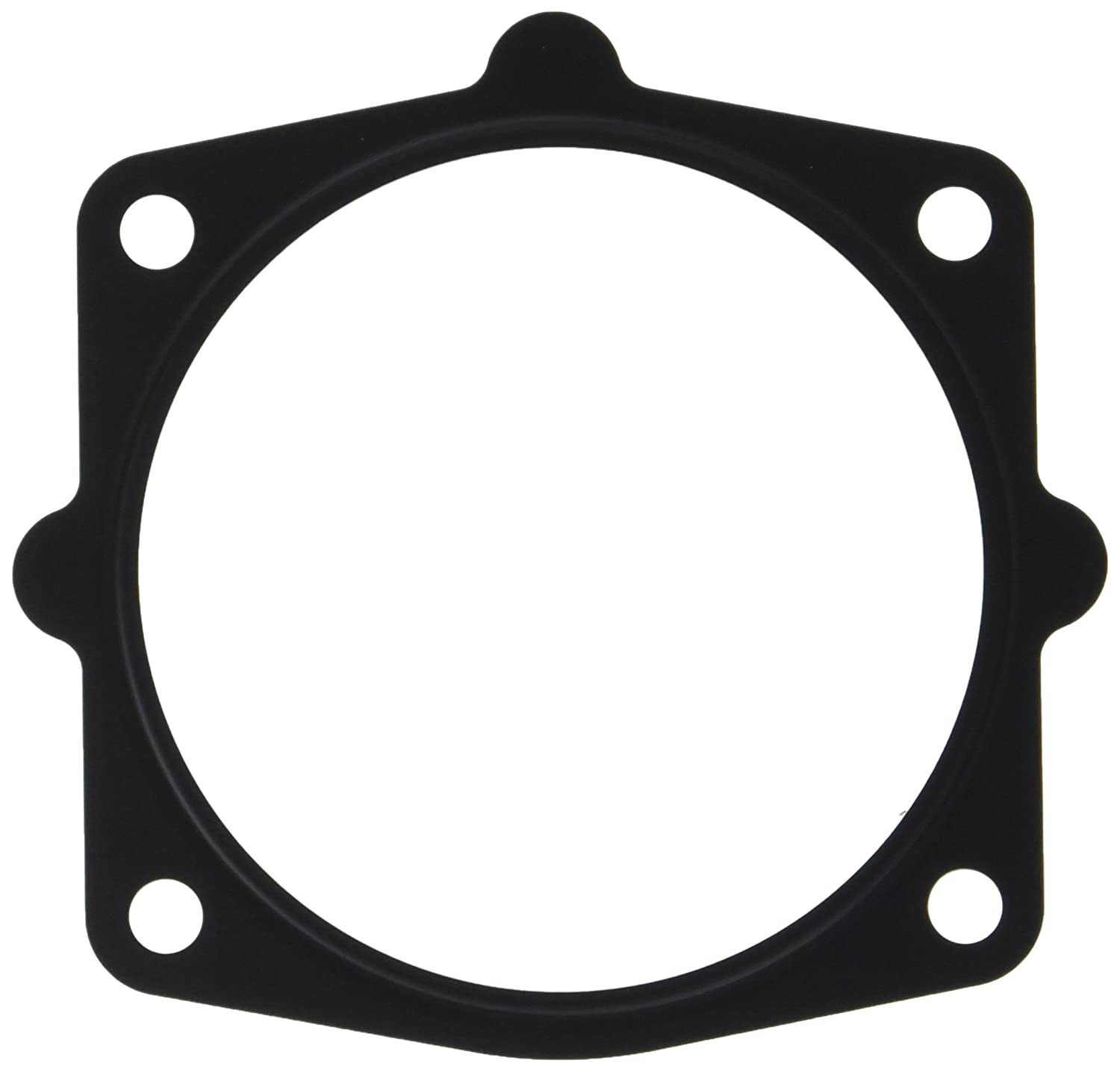 MAHLE Original G31882 Fuel Injection Throttle Body Mounting Gasket vgG31882.10040