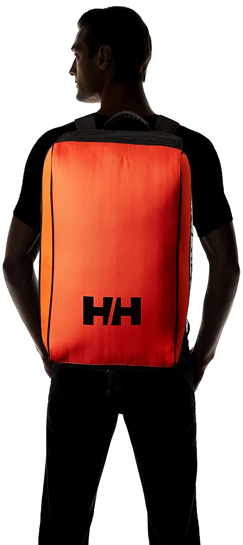 Amazon.com: Helly Hansen Racing Bag: Clothing