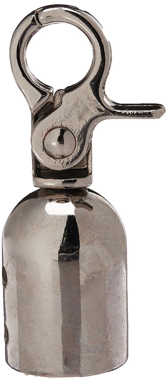 Dritz nappa Cap 1ct. , nichel Prym Consumer 826