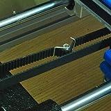WINSINN 3D Printer GT2 Timing Belt Tensioner