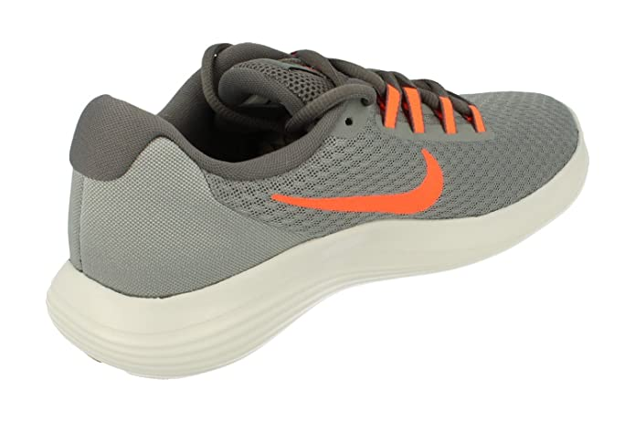 9c6ed724de70 Nike Men s Lunarconverge Running Shoes  Buy Online at Low Prices in India -  Amazon.in
