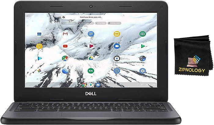 Top 10 Acer Laptop Tpm