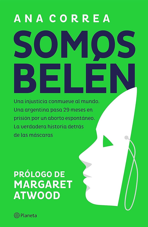 Somos Belén eBook: Correa, Ana Elena: Amazon.es: Tienda Kindle