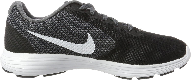 Nike Revolution 3, Zapatillas de Running para Hombre: Amazon.es: Ropa y accesorios