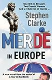 Merde in Europe (Century)