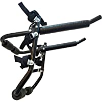 ACS Basic Bisiklet Taşıyıcı - Bisiklet Taşıma Aparatı