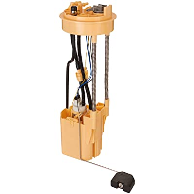 Spectra Premium SP7036M Fuel Pump Assembly: Automotive