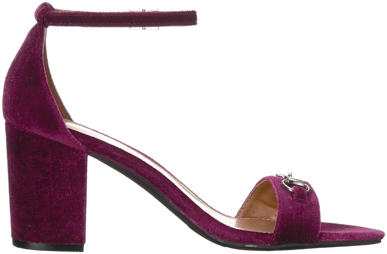 Report Womens Palomina Dress Sandal
