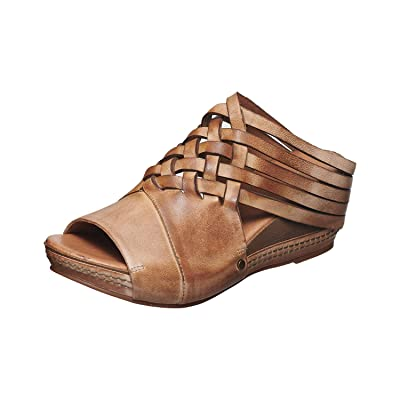 Antelope Women's 435 Leather Taylor | Mules & Clogs