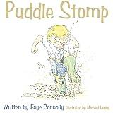 Puddle Stomp
