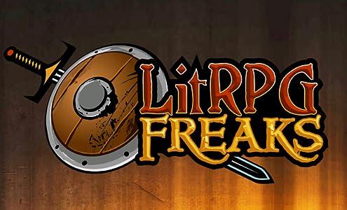 LitRPG Freaks